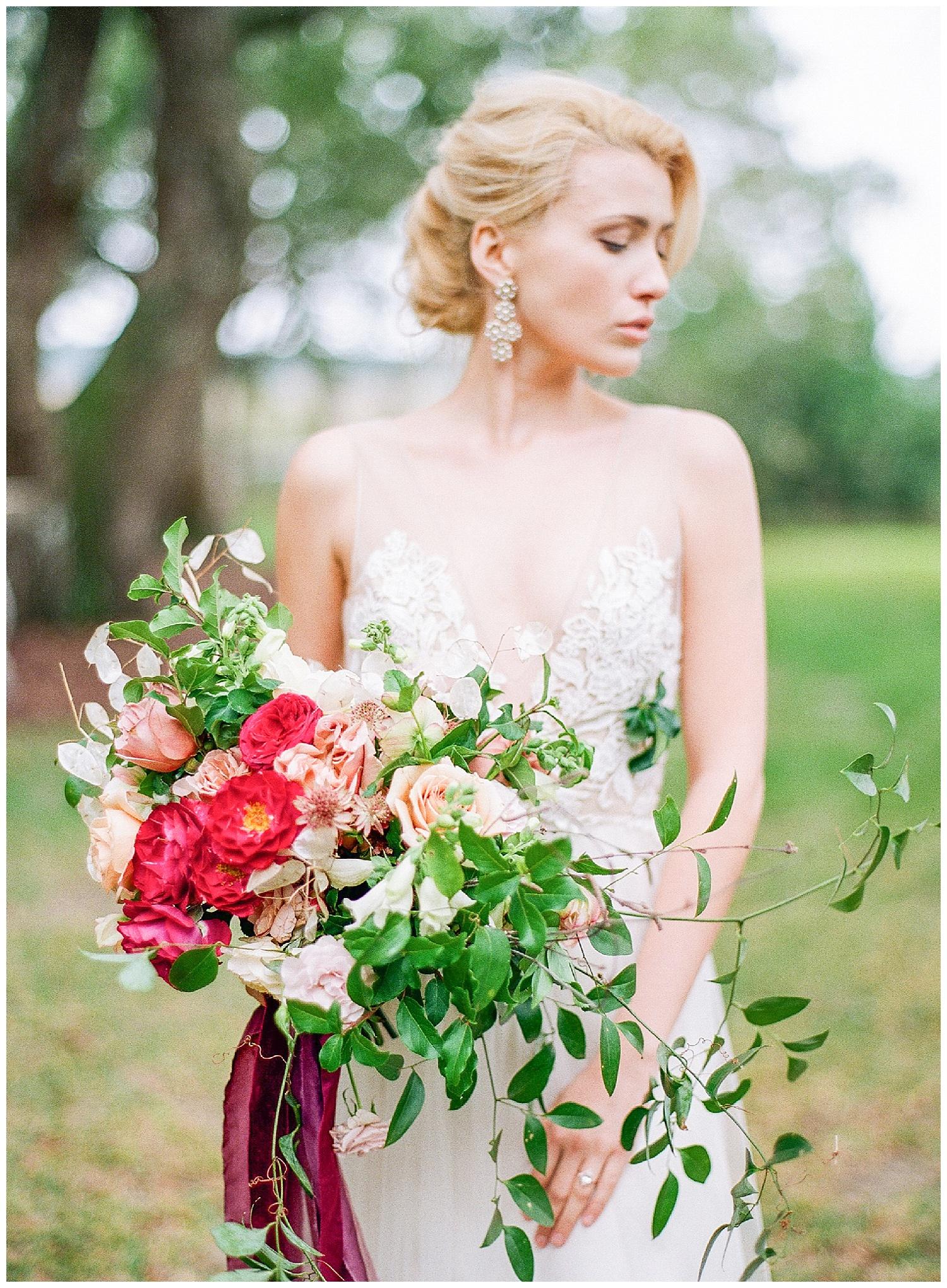 Charleston_Wedding_Janine_Licare_Photography_East_Made_Event_Company_0008.jpg