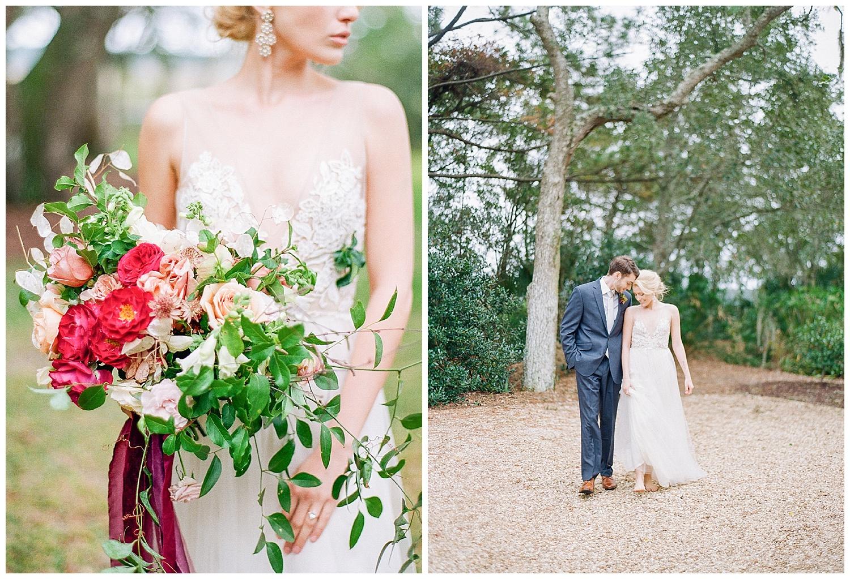 Charleston_Wedding_Janine_Licare_Photography_East_Made_Event_Company_0009.jpg