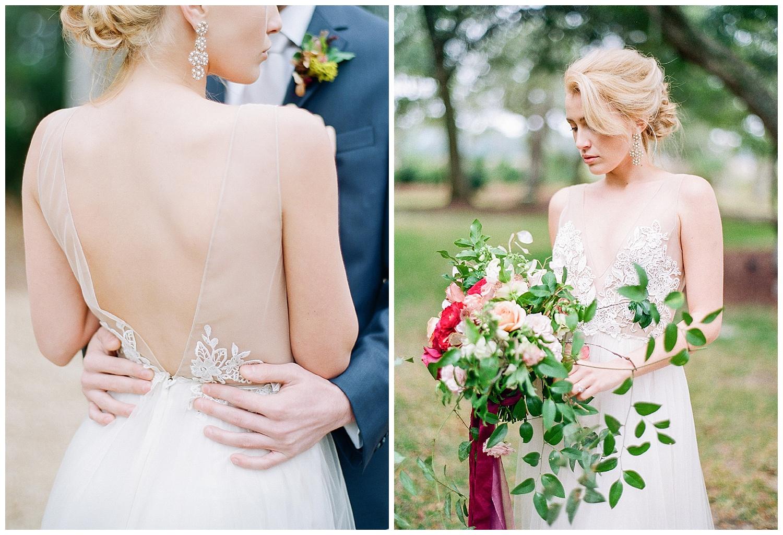 Charleston_Wedding_Janine_Licare_Photography_East_Made_Event_Company_0010.jpg
