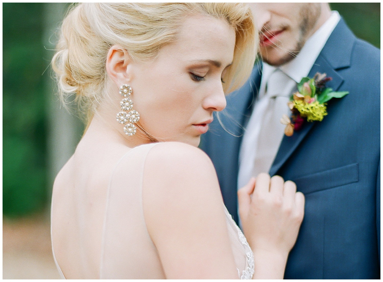 Charleston_Wedding_Janine_Licare_Photography_East_Made_Event_Company_0011.jpg
