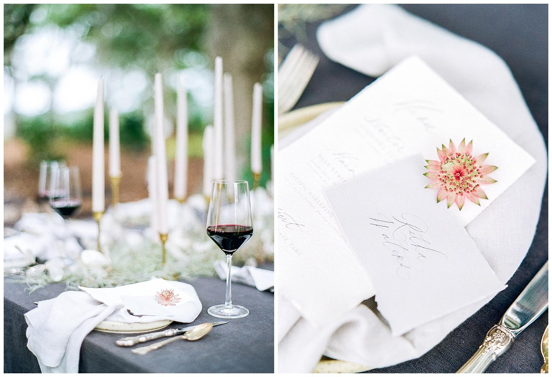 Charleston_Wedding_Janine_Licare_Photography_East_Made_Event_Company_0016.jpg