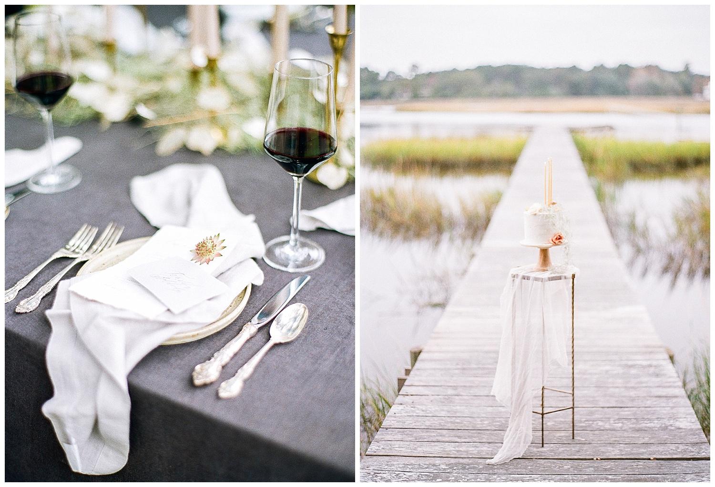 Charleston_Wedding_Janine_Licare_Photography_East_Made_Event_Company_0018.jpg