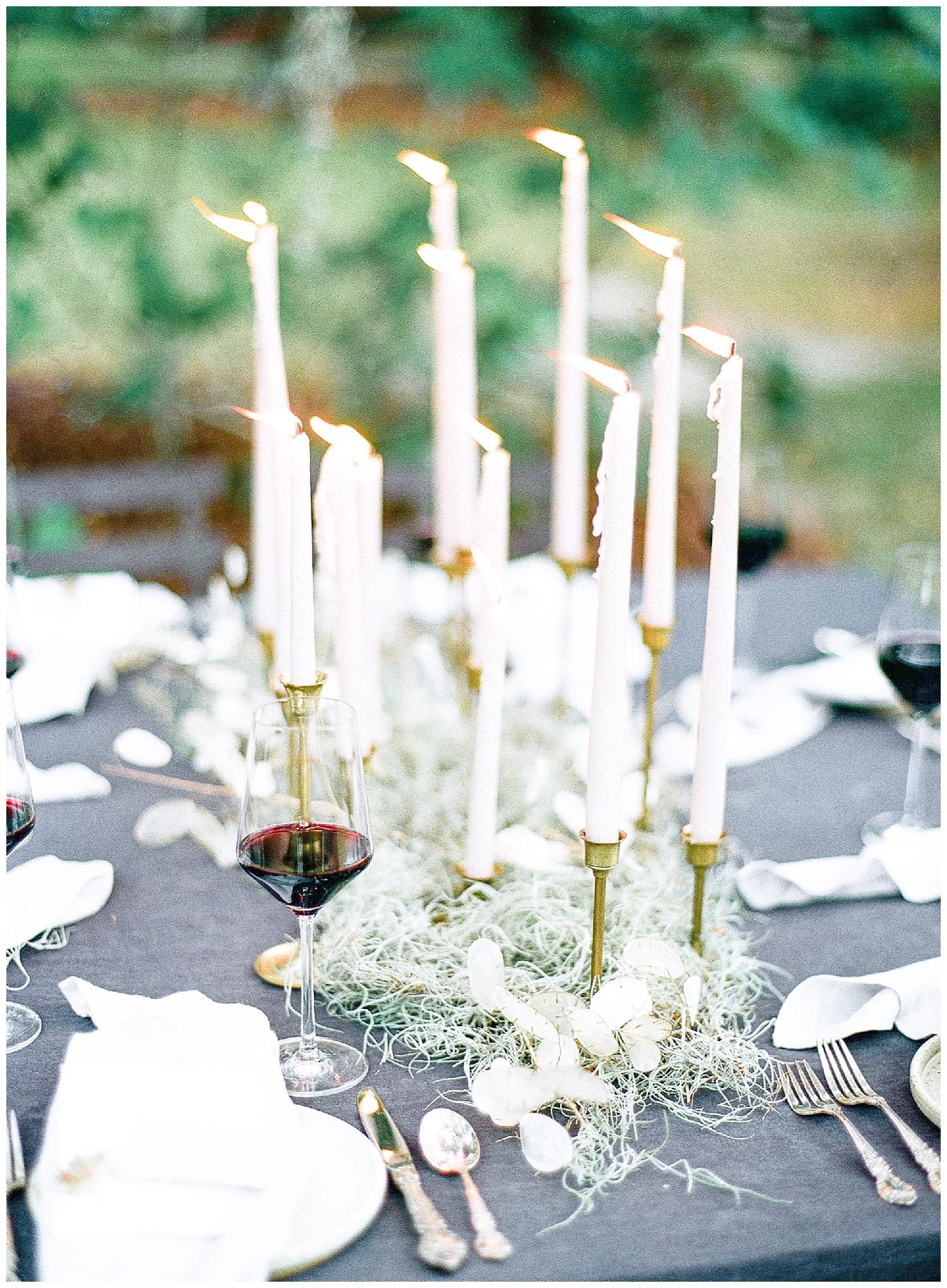 Charleston_Wedding_Janine_Licare_Photography_East_Made_Event_Company_0017.jpg