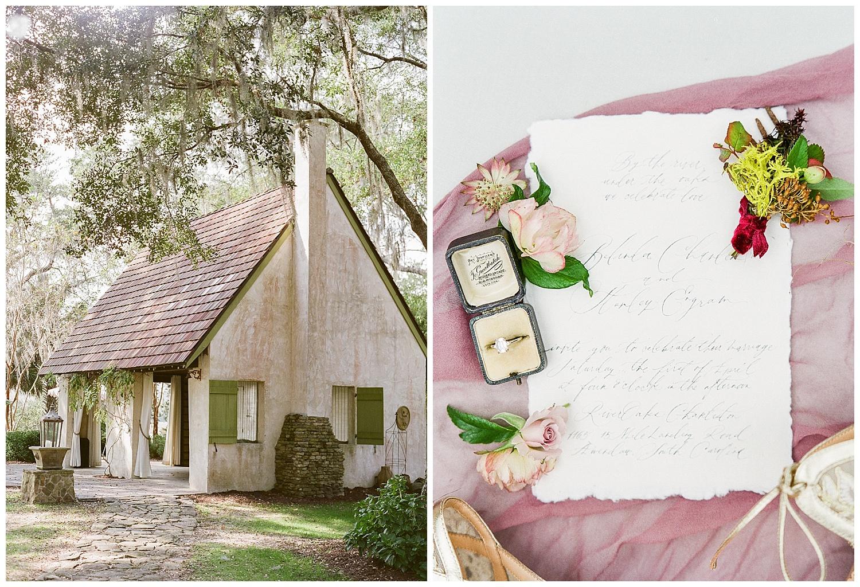Charleston_Wedding_Janine_Licare_Photography_East_Made_Event_Company_0019_1.jpg