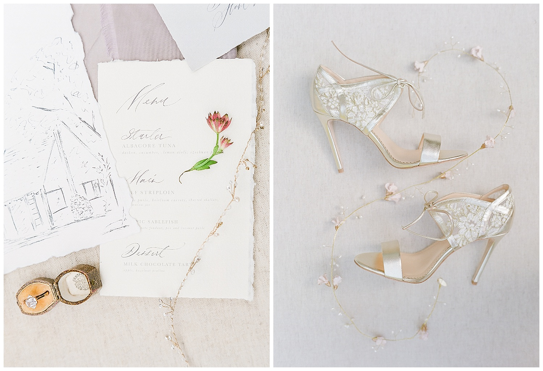Charleston_Wedding_Janine_Licare_Photography_East_Made_Event_Company_0019_3.jpg