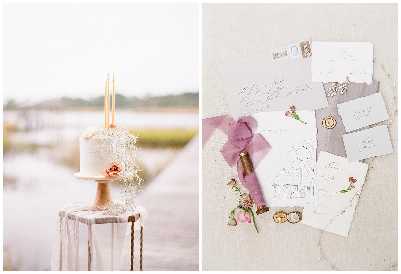 Charleston_Wedding_Janine_Licare_Photography_East_Made_Event_Company_0019_4.jpg
