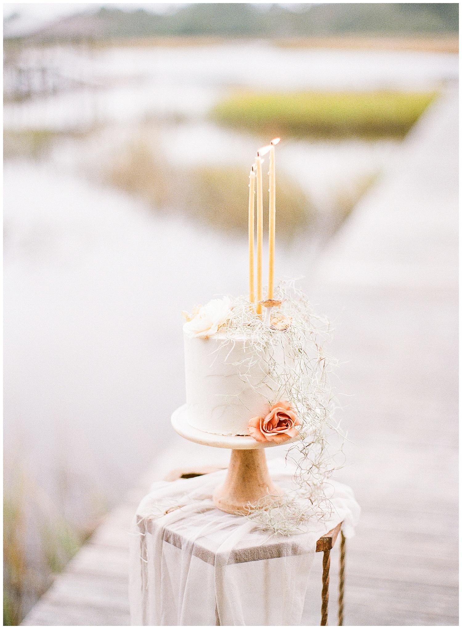 Charleston_Wedding_Janine_Licare_Photography_East_Made_Event_Company_0019.jpg
