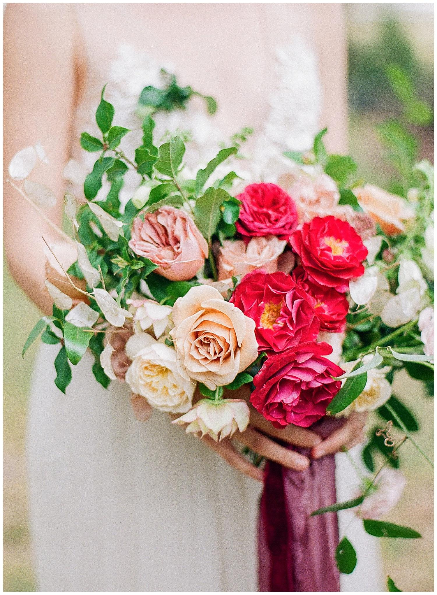Charleston_Wedding_Janine_Licare_Photography_East_Made_Event_Company_0020.jpg