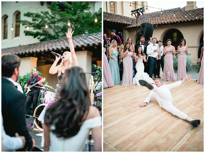 Charleston_Wedding_Janine_Licare_Photography_East_Made_Event_Company_0022.jpg