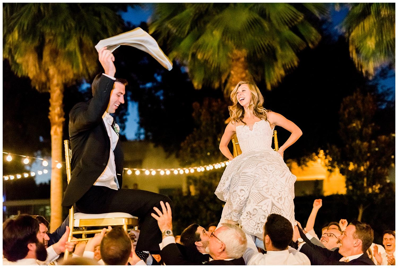 Charleston_Wedding_Janine_Licare_Photography_East_Made_Event_Company_0023.jpg