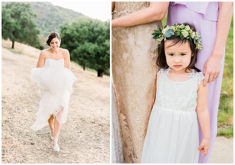 Charleston_Wedding_Janine_Licare_Photography_East_Made_Event_Company_0025.jpg
