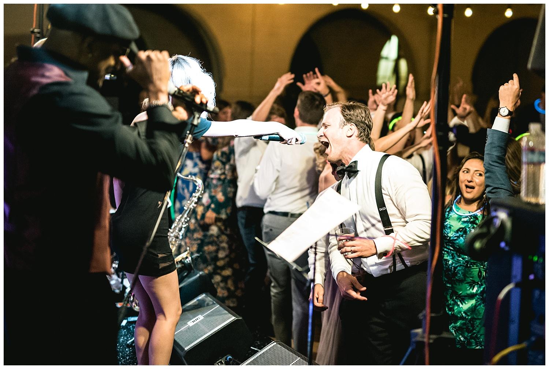 Charleston_Wedding_Janine_Licare_Photography_East_Made_Event_Company_0026.jpg