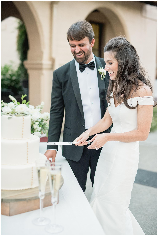 Janine_Licare_Photography_San_Francisco_Wedding_Photographer_0001.jpg