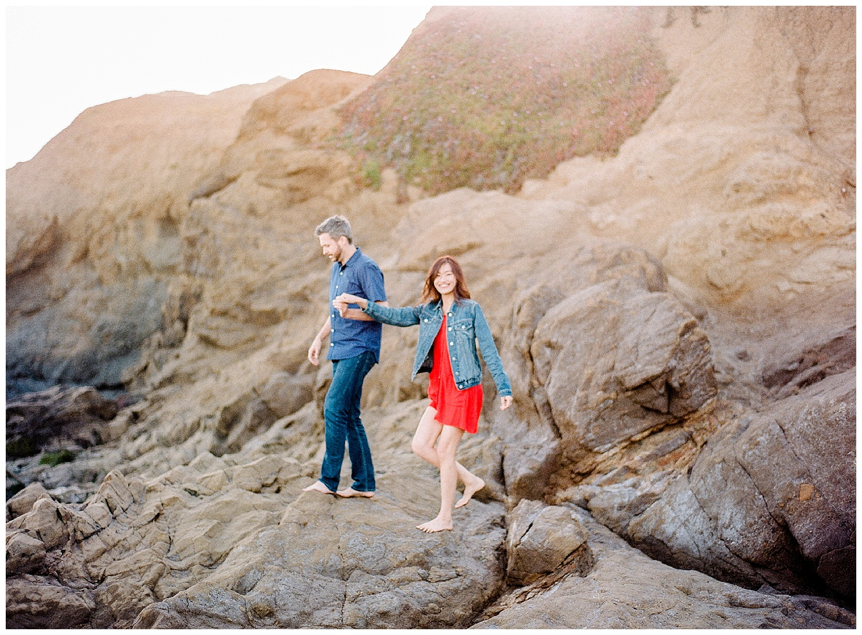 Janine_Licare_Photography_San_Francisco_Wedding_Photographer_0004.jpg