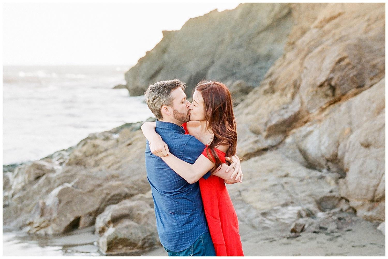 Janine_Licare_Photography_San_Francisco_Wedding_Photographer_0006.jpg