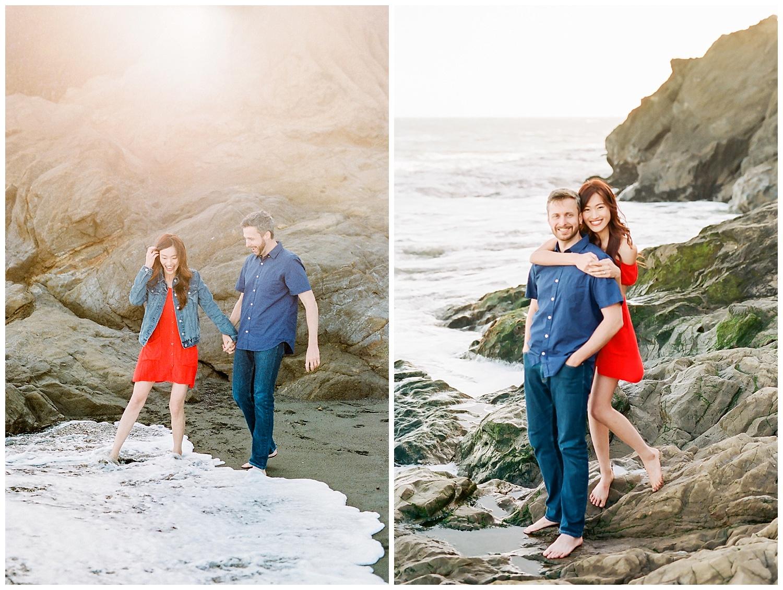 Janine_Licare_Photography_San_Francisco_Wedding_Photographer_0008.jpg