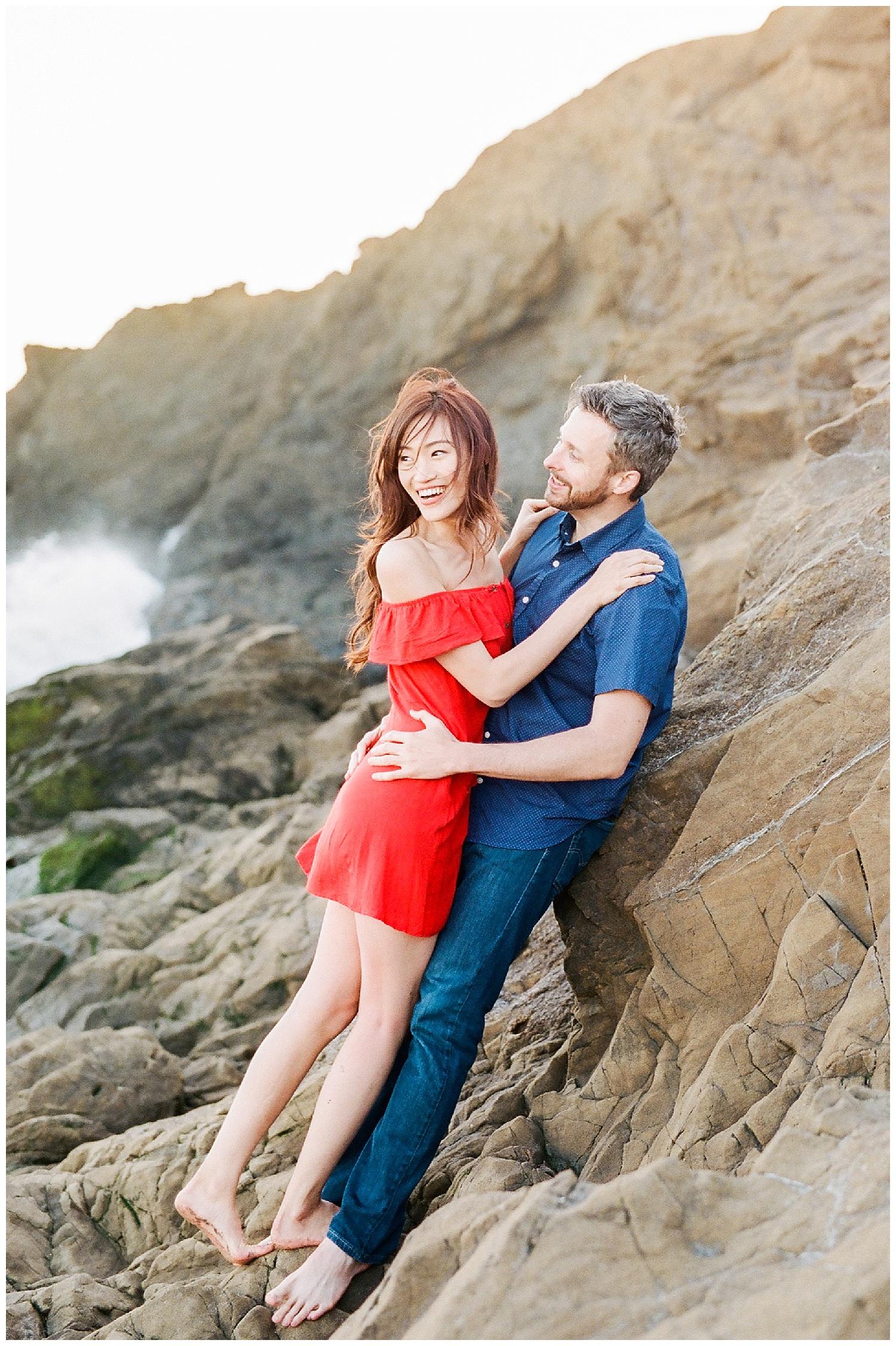 Janine_Licare_Photography_San_Francisco_Wedding_Photographer_0010.jpg