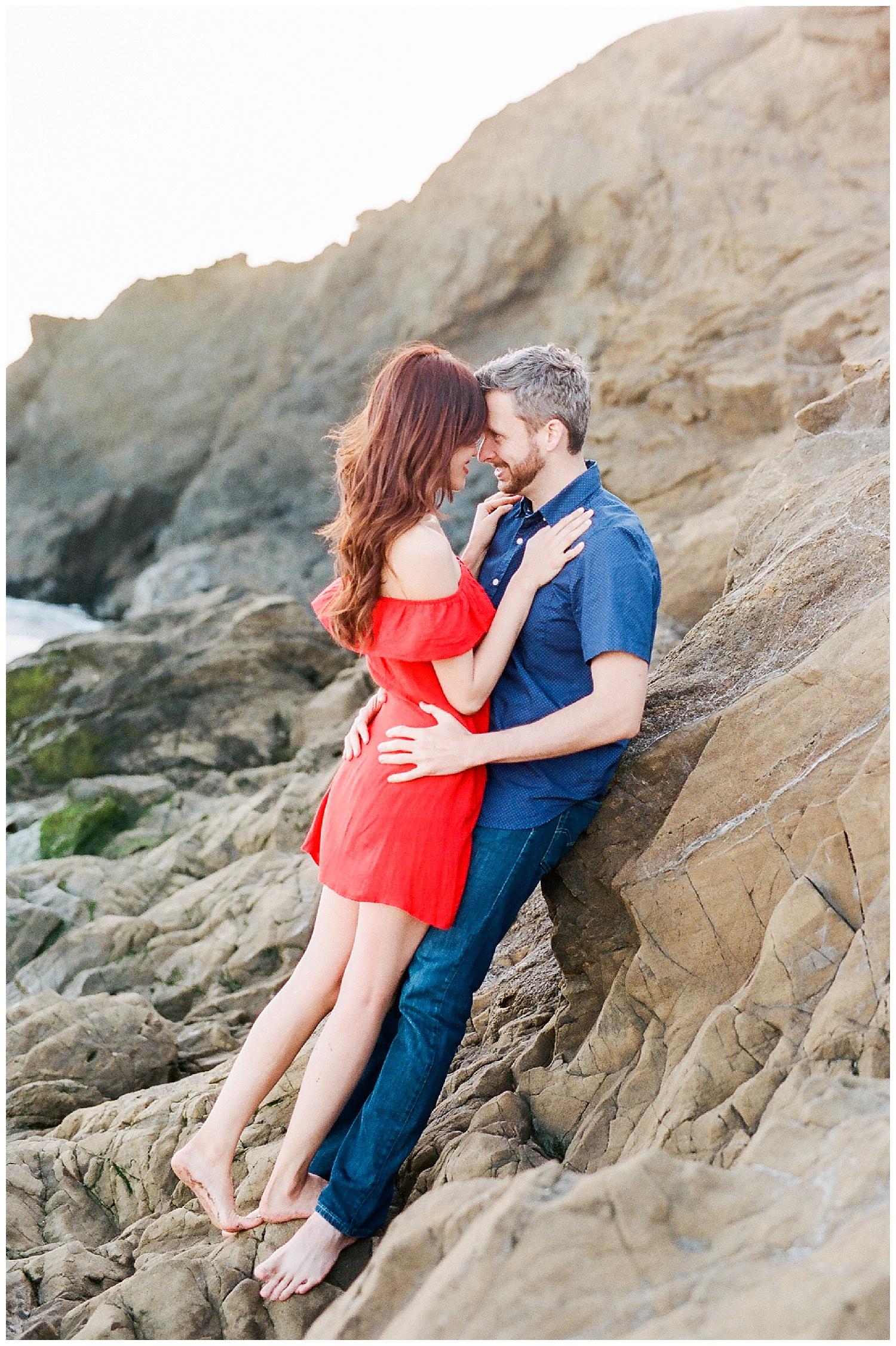 Janine_Licare_Photography_San_Francisco_Wedding_Photographer_0011.jpg