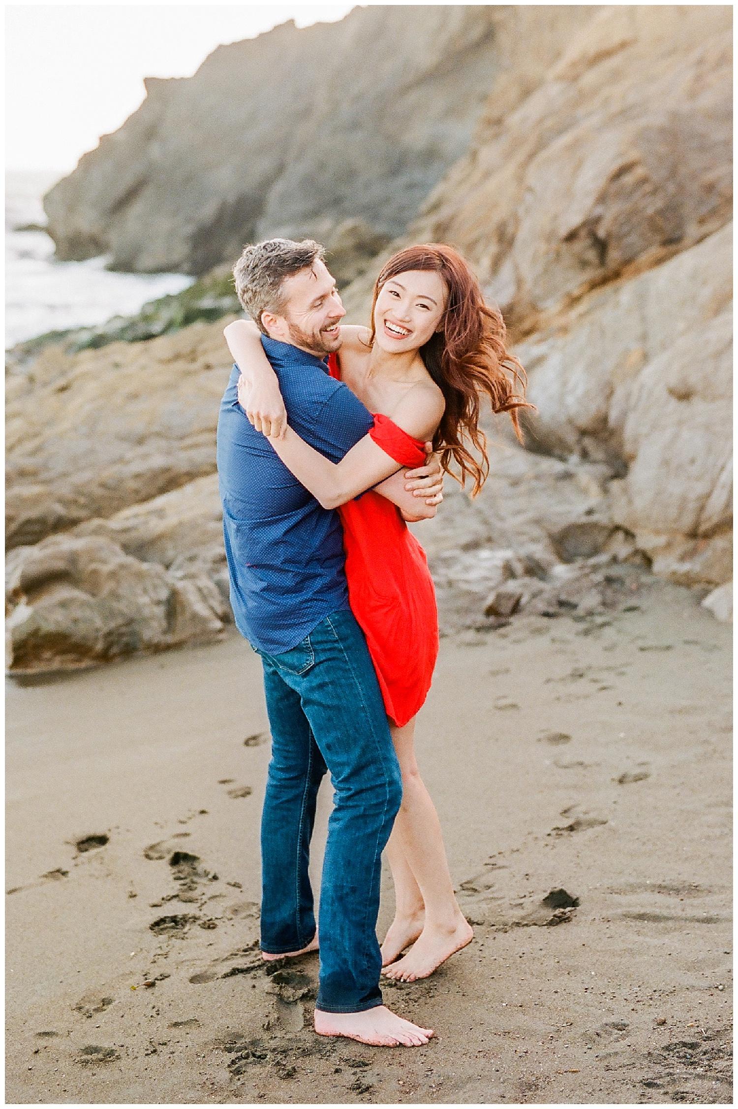Janine_Licare_Photography_San_Francisco_Wedding_Photographer_0012.jpg