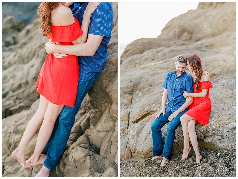 Janine_Licare_Photography_San_Francisco_Wedding_Photographer_0014.jpg