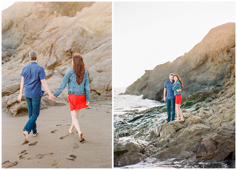 Janine_Licare_Photography_San_Francisco_Wedding_Photographer_0015.jpg