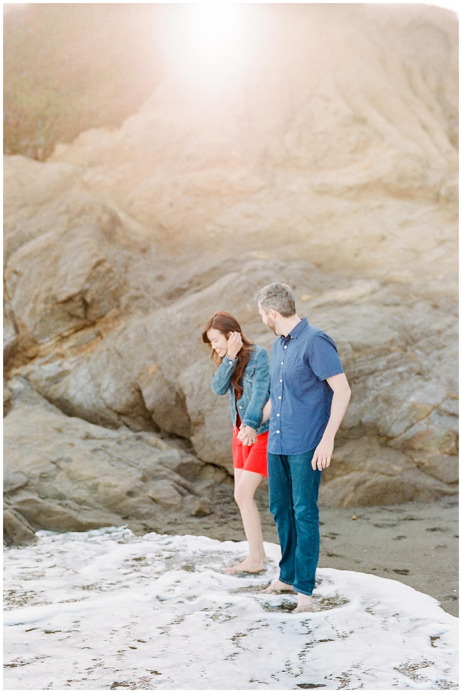 Janine_Licare_Photography_San_Francisco_Wedding_Photographer_0017.jpg