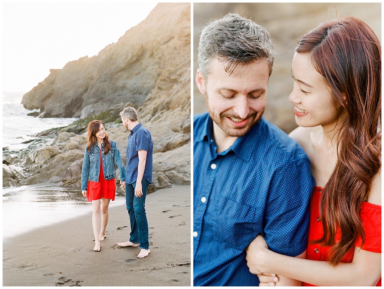 Janine_Licare_Photography_San_Francisco_Wedding_Photographer_0018.jpg