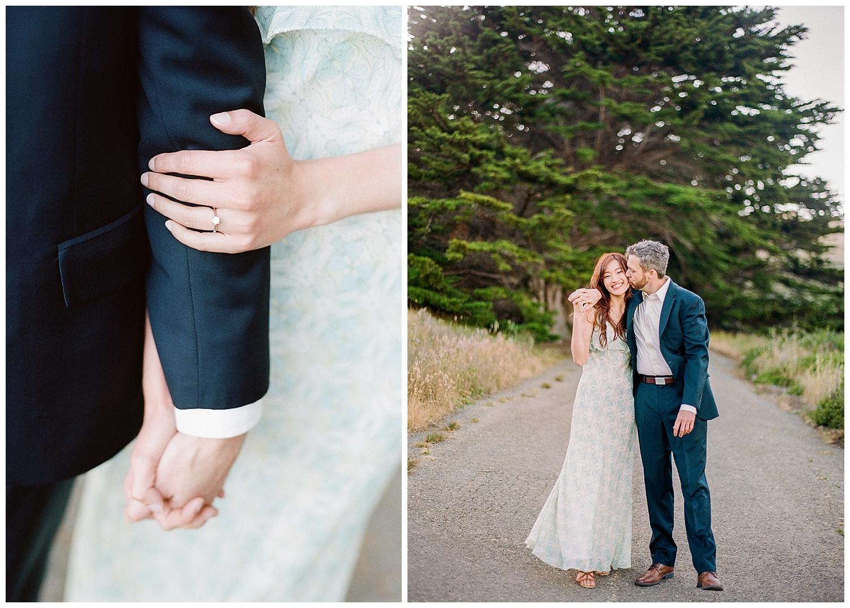 Janine_Licare_Photography_San_Francisco_Wedding_Photographer_0022.jpg