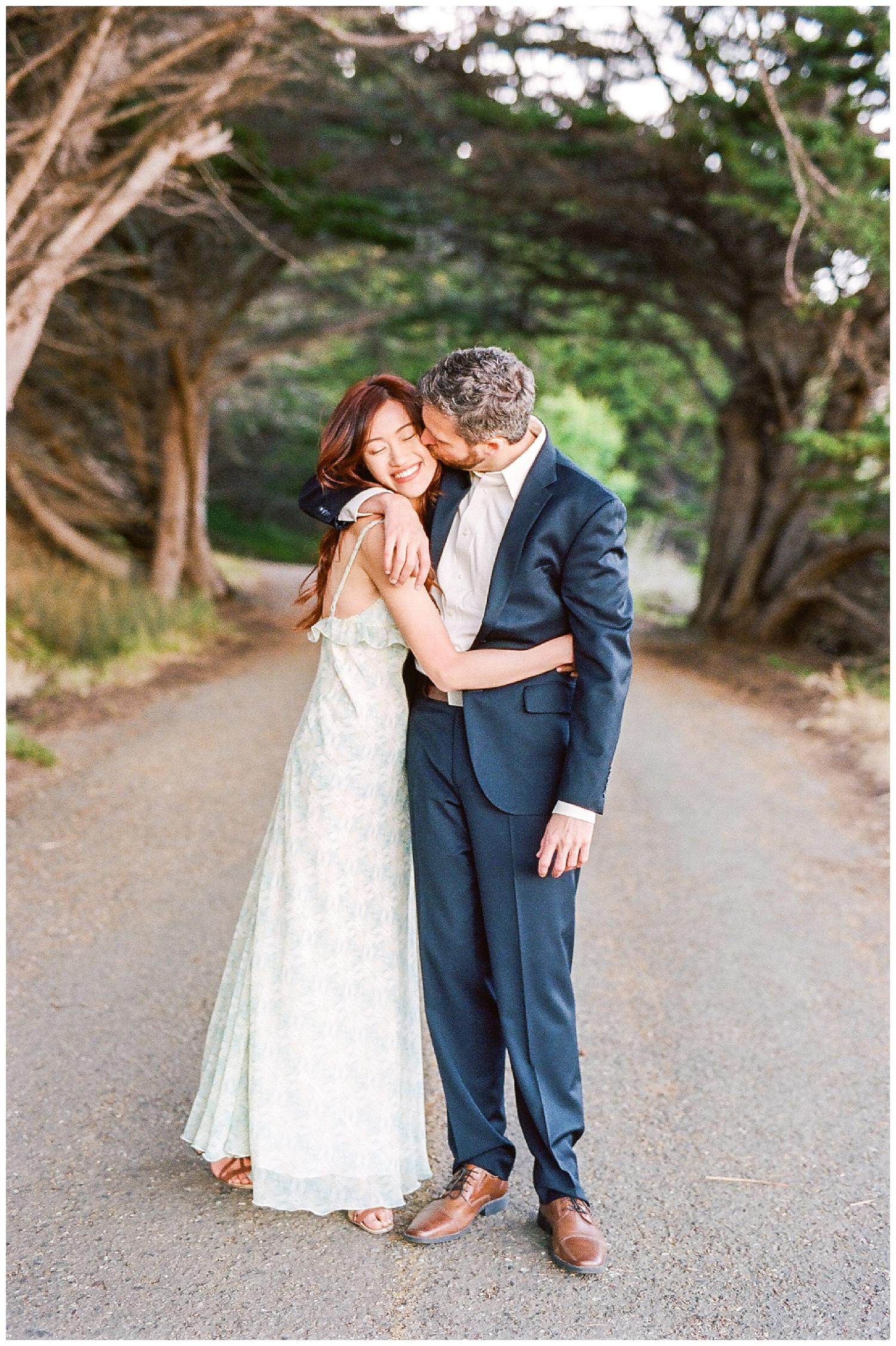 Janine_Licare_Photography_San_Francisco_Wedding_Photographer_0021.jpg