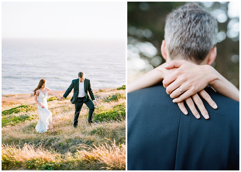 Janine_Licare_Photography_San_Francisco_Wedding_Photographer_0023.jpg
