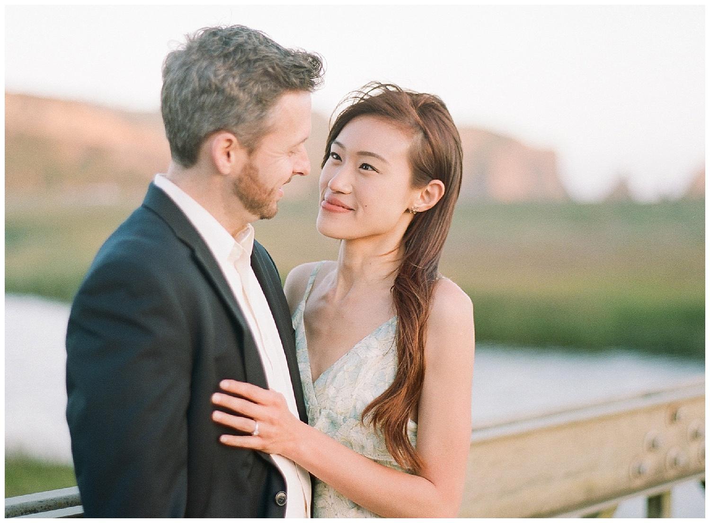 Janine_Licare_Photography_San_Francisco_Wedding_Photographer_0027.jpg