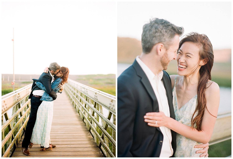 Janine_Licare_Photography_San_Francisco_Wedding_Photographer_0028.jpg
