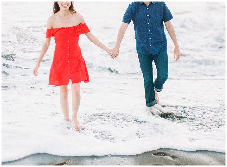 Janine_Licare_Photography_San_Francisco_Wedding_Photographer_0029.jpg