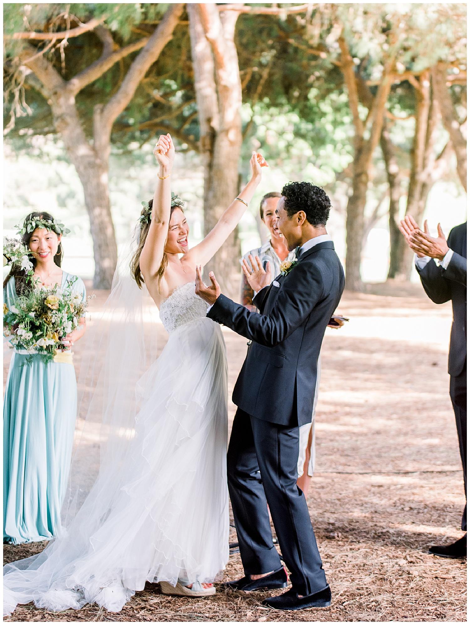 Janine_Licare_Photography_San_Francisco_Wedding_Photographer_0101.jpg