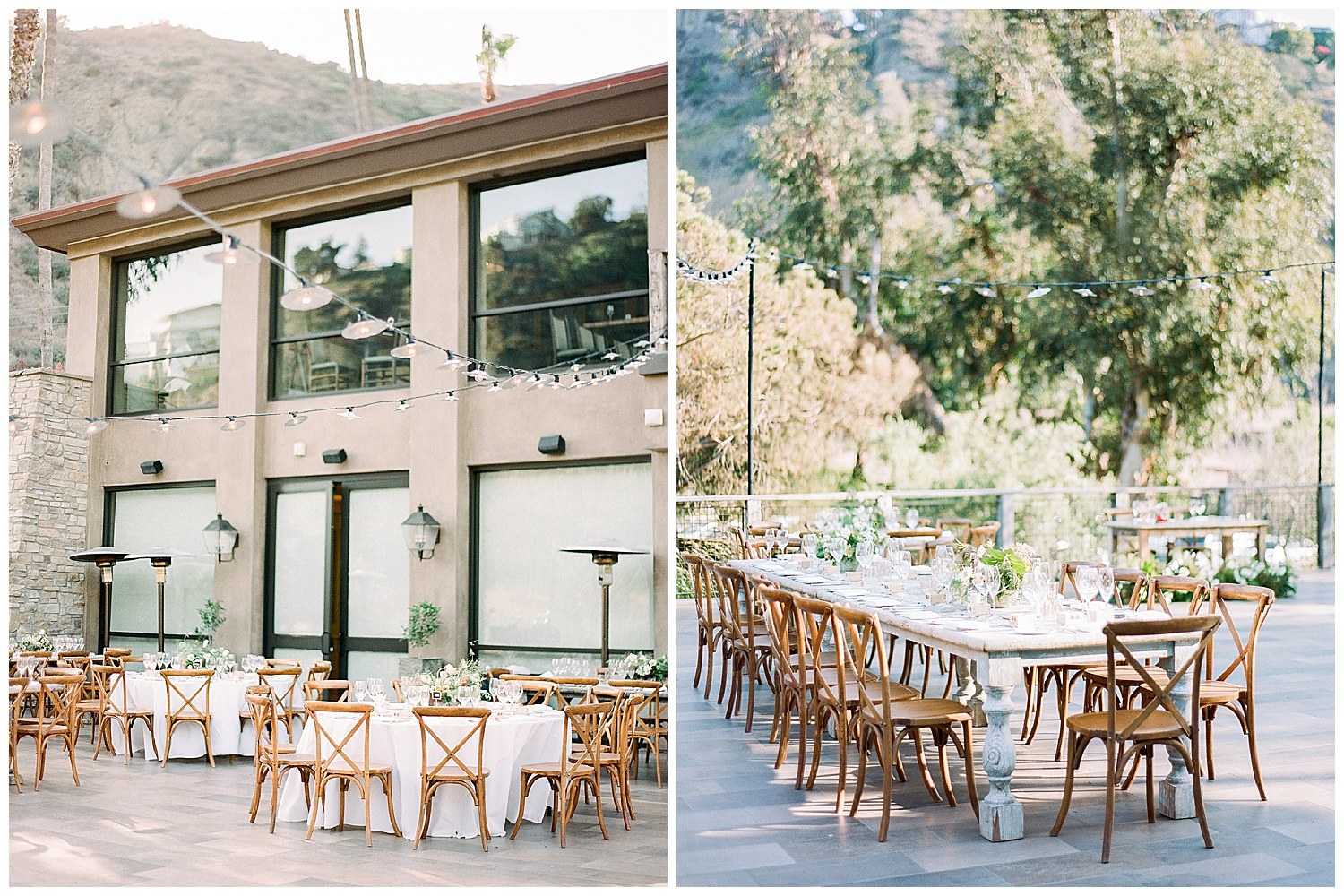 Wedding at The Ranch at Laguna Beach_Janine Licare Photography