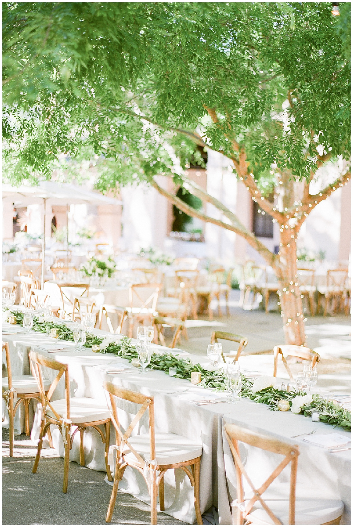 Janine_Licare_Photography_San_Francisco_Wedding_Photographer_0121.jpg