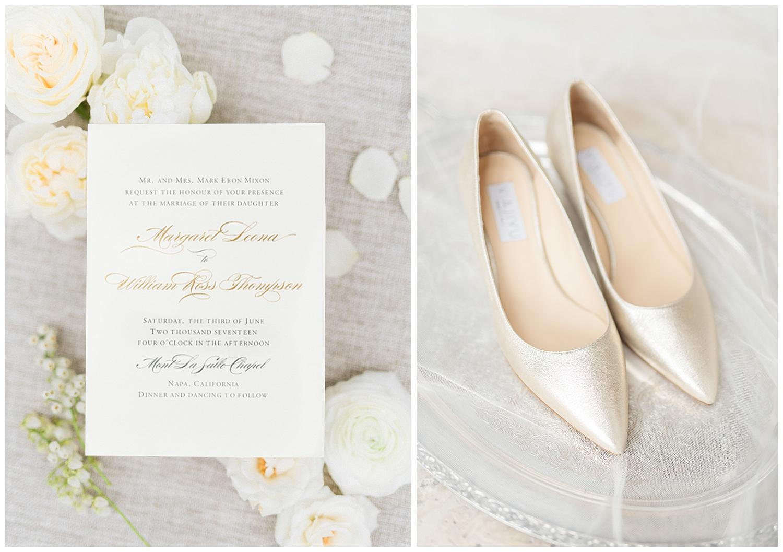 Janine_Licare_Photography_San_Francisco_Wedding_Photographer_0129.jpg