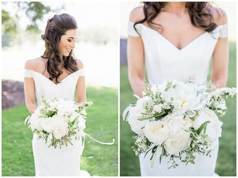 Janine_Licare_Photography_San_Francisco_Wedding_Photographer_0140.jpg