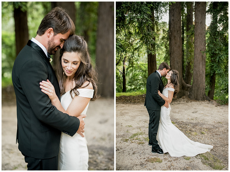 Janine_Licare_Photography_San_Francisco_Wedding_Photographer_0145.jpg