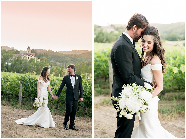 Janine_Licare_Photography_San_Francisco_Wedding_Photographer_0147.jpg