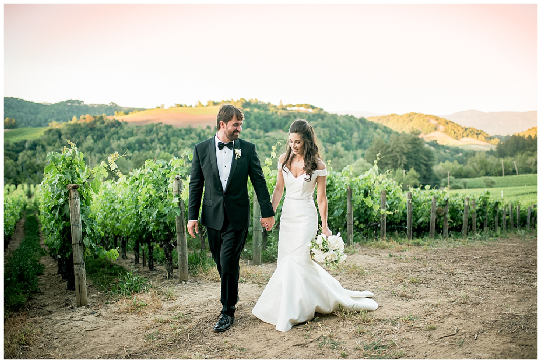 Janine_Licare_Photography_San_Francisco_Wedding_Photographer_0150.jpg