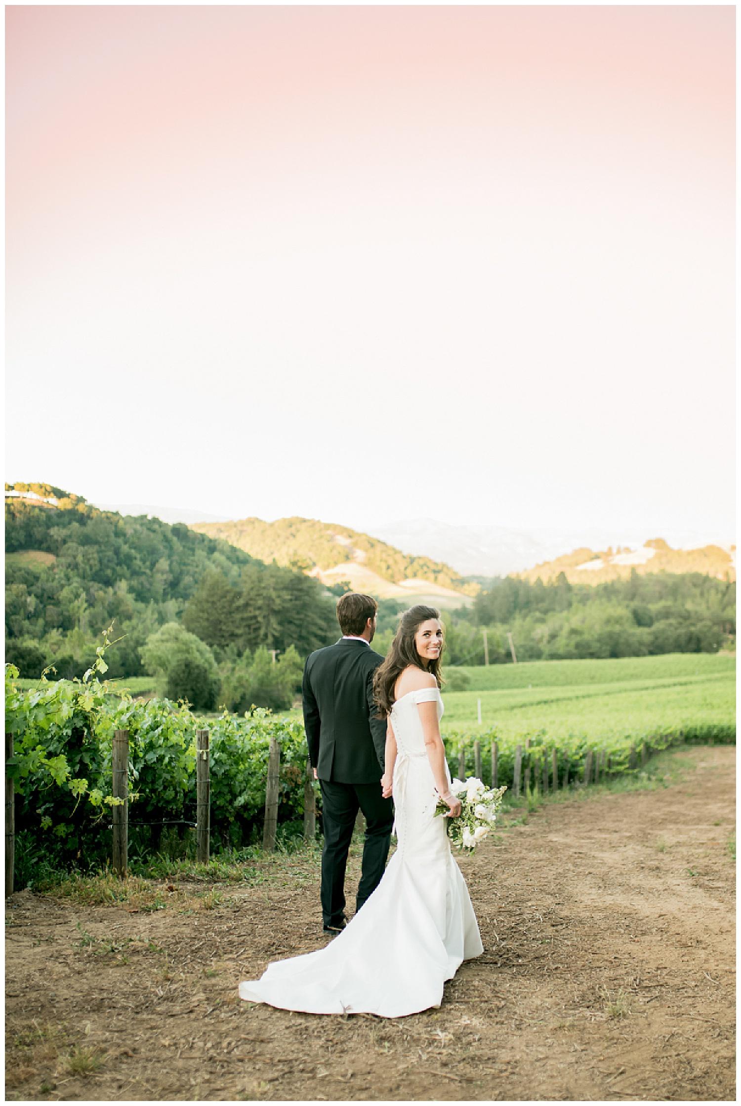 Janine_Licare_Photography_San_Francisco_Wedding_Photographer_0149.jpg