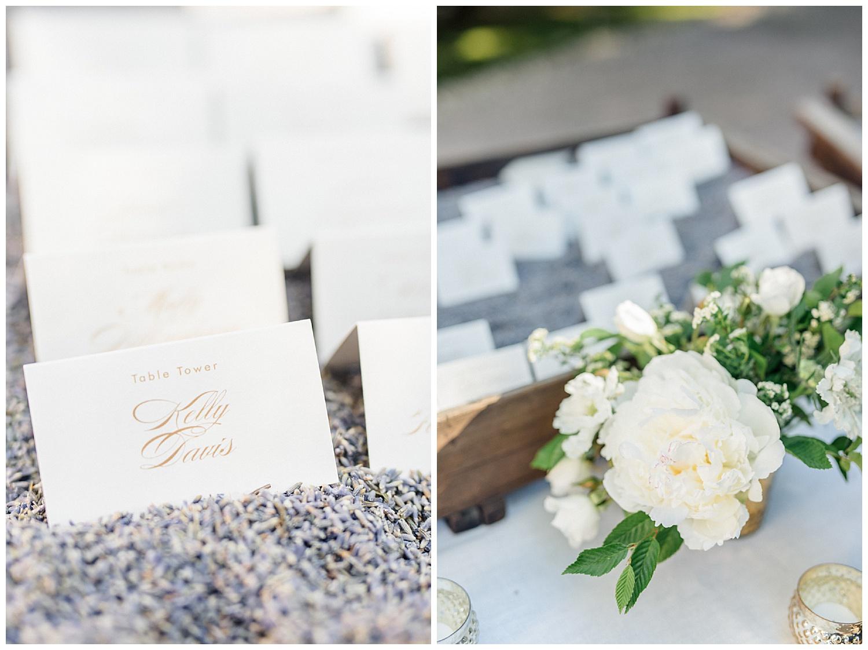 Janine_Licare_Photography_San_Francisco_Wedding_Photographer_0158.jpg
