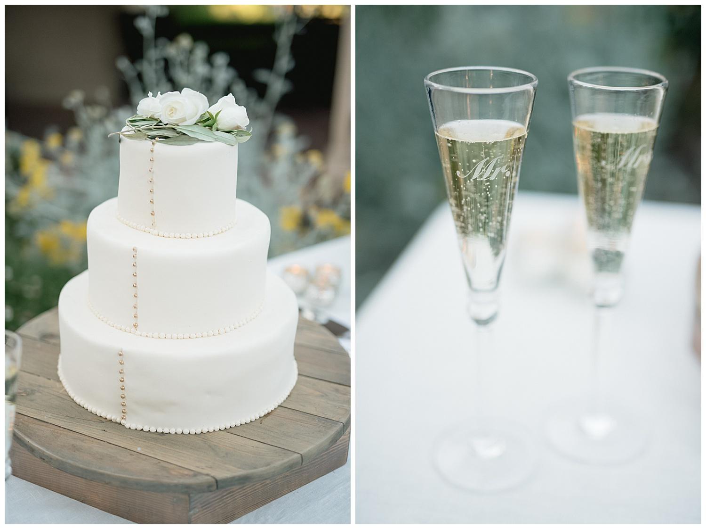 Janine_Licare_Photography_San_Francisco_Wedding_Photographer_0165.jpg