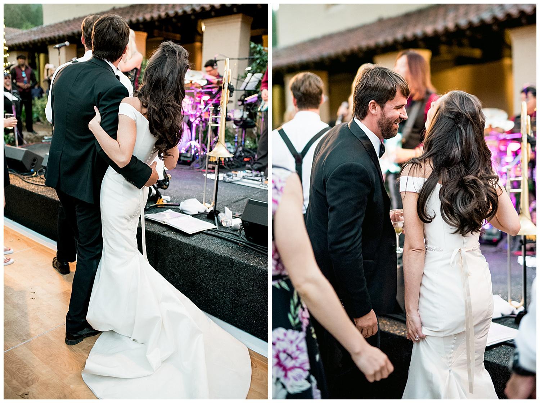 Janine_Licare_Photography_San_Francisco_Wedding_Photographer_0170.jpg