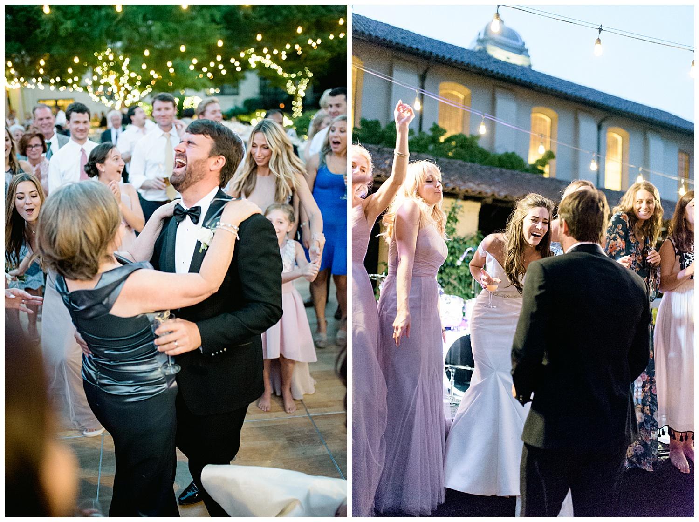 Janine_Licare_Photography_San_Francisco_Wedding_Photographer_0172.jpg