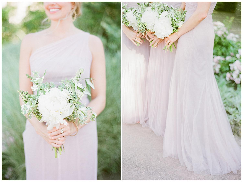 Janine_Licare_Photography_San_Francisco_Wedding_Photographer_0177.jpg