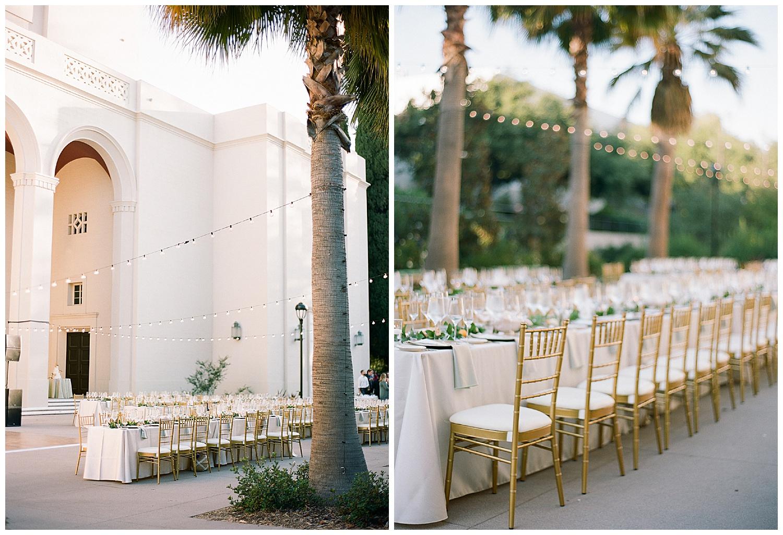 Janine_Licare_Photography_San_Francisco_Wedding_Photographer_Southern_California_0005.jpg