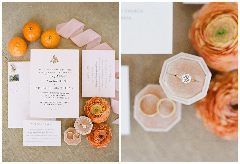 Janine_Licare_Photography_San_Francisco_Wedding_Photographer_Southern_California_0006.jpg