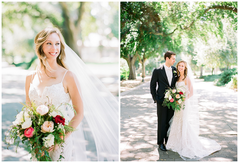 Janine_Licare_Photography_San_Francisco_Wedding_Photographer_Southern_California_0013.jpg
